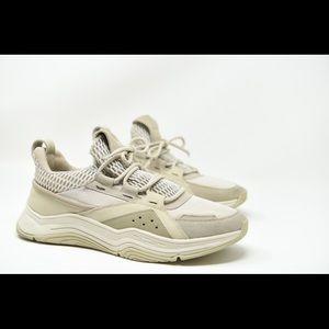 Mens Aldo sneakers